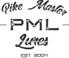 Pike Master Lures | Wholesale in lures and tackle